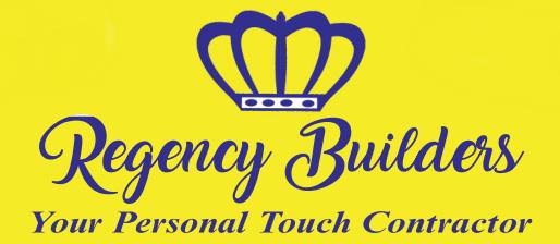 Regency Builders